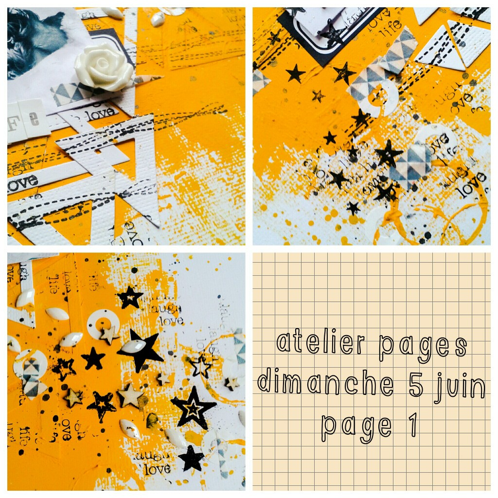atelier page 1
