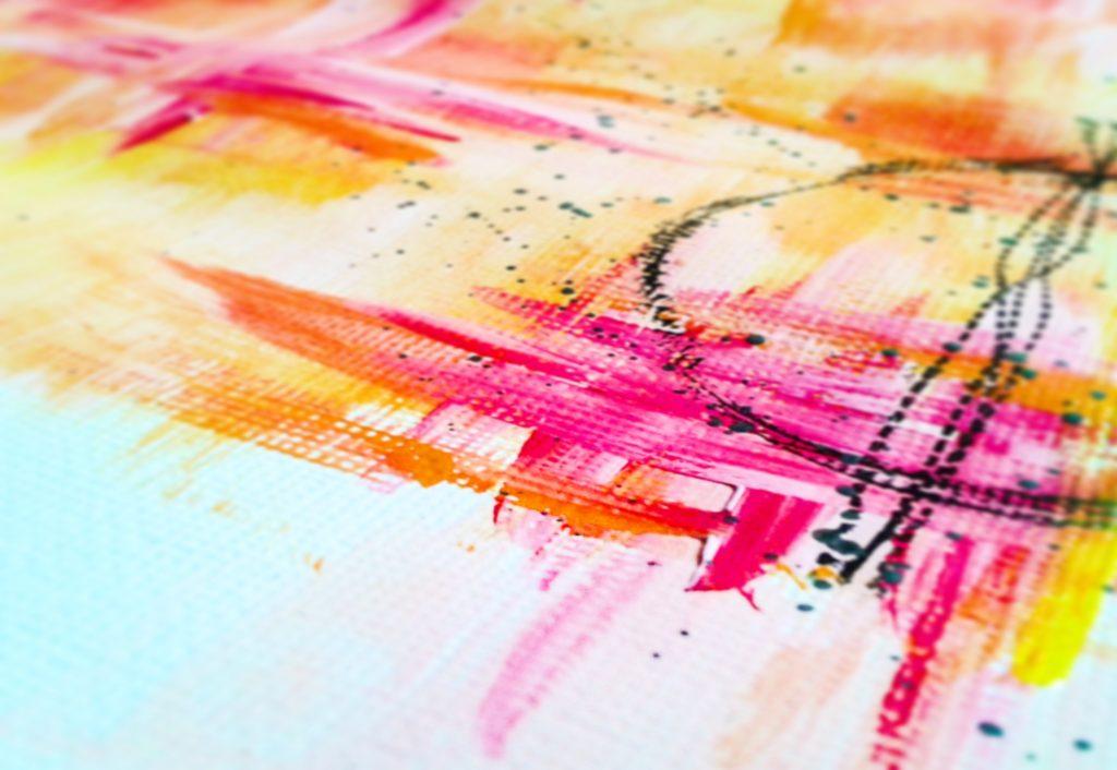 atelier paint it