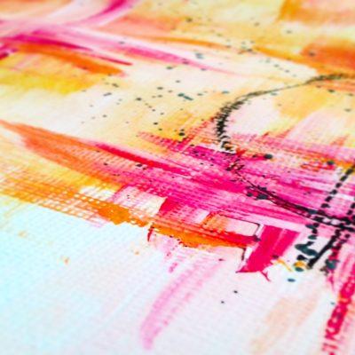 atelier paint it : nouveaux visuels
