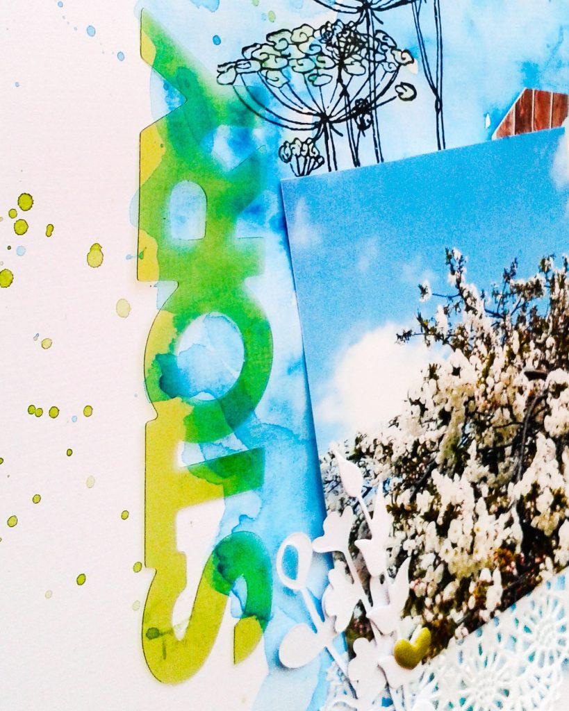 watercolove