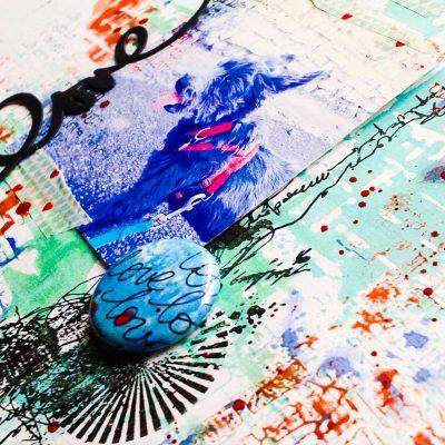Atelier en ligne Watercolove : nouveaux visuels