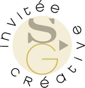 invitée créative simply graphic