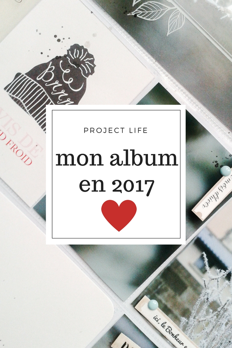 project-life-mon-album-en-2017