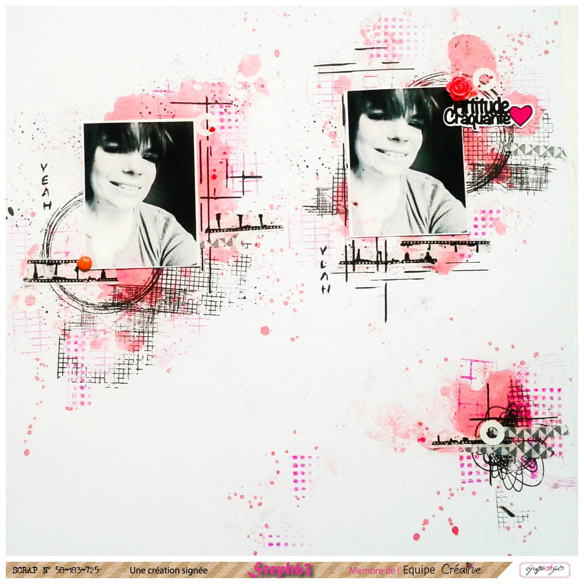 un-sketch-une-page-pour-graffiti-girl