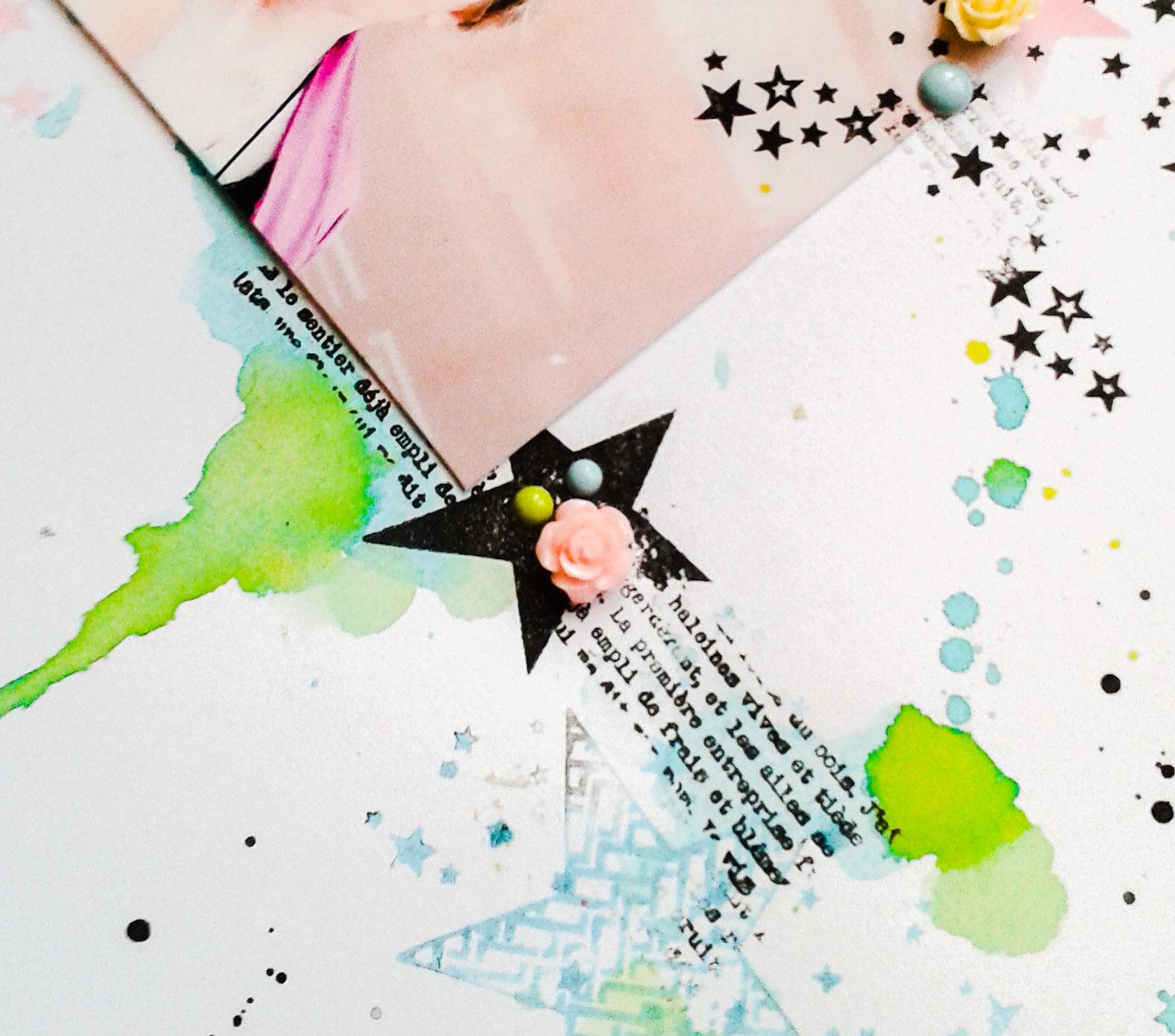 capsule florilèges design de janvier