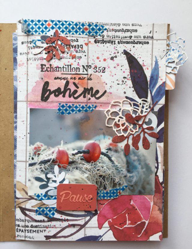 kit atelier 1 Stéphanie Grenouillat